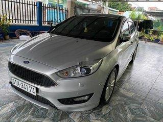Bán ô tô Ford Focus sản xuất năm 2017, xe nhập còn mới