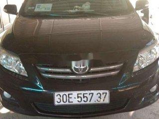 Bán xe Toyota Corolla Altis sản xuất năm 2008 còn mới, giá 350tr
