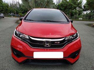 Bán xe Honda Jazz sản xuất 2019, nhập khẩu nguyên chiếc còn mới, 565 triệu