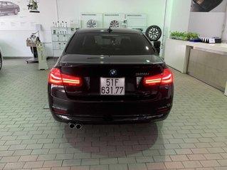 Bán BMW mua tháng 3/2016