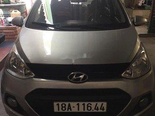 Bán xe Hyundai Grand i10 đời 2015, nhập khẩu, giá chỉ 250 triệu