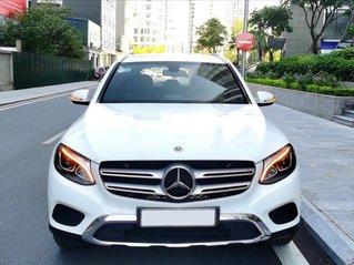Bán Mercedes Benz GLC 200 sx 2018