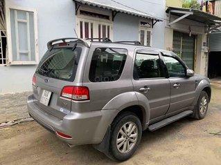 Bán Ford Escape năm 2009, nhập khẩu, số tự động, giá tốt