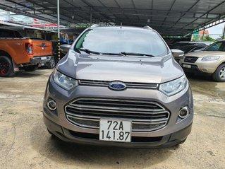 Bán xe Ford Ecosport 1.5 Titanium 2015