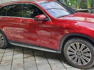 Cần bán Mercedes GLC 250