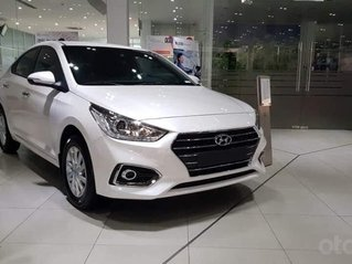 Bán Hyundai Accent tiêu chuẩn đỏ 2020, đủ mầu, tặng 10 - 15 triệu và nhiều ưu đãi
