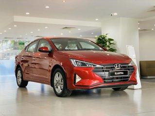 Bán Hyundai Elantra 2020 ưu đãi tháng 10 cực hấp dẫn - tiền mặt - phụ kiện - bảo hiểm - giá siêu mềm