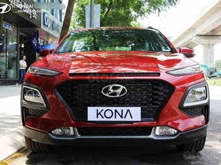 Bán xe Hyundai Kona 2.0 AT 2020 - giảm 50% thuế
