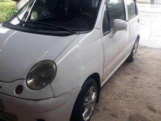 Cần bán Daewoo Matiz sản xuất 2003 còn mới