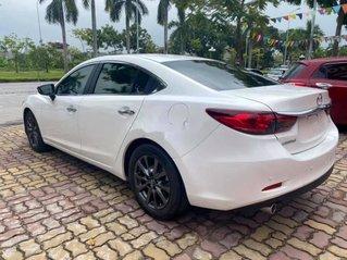 Bán Mazda 6 sản xuất 2015 còn mới, 580 triệu