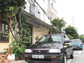 Cần bán lại xe Kia Pride sản xuất năm 2004