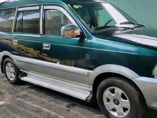Cần bán gấp Toyota Zace đời 2003