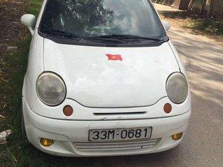 Cần bán gấp Daewoo Matiz sản xuất 2005 còn mới