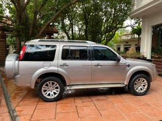 Ford Everest màu phấn hồng, SX 2015. Giá 535tr
