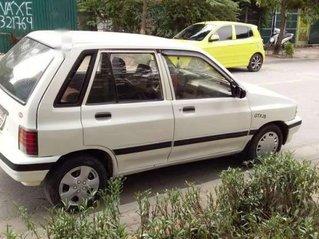 Bán Kia Pride CD5 năm sản xuất 2000, nhập khẩu nguyên chiếc