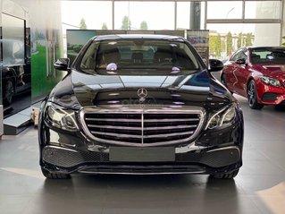 [Hot] Mercedes Benz E200 2020 - mua xe giá tốt tại đây
