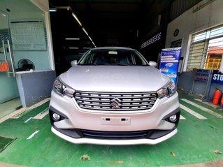 Suzuki Ertiga sport 559tr - Khuyến mãi 40tr + phụ kiện