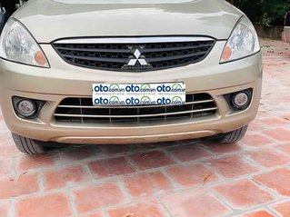 Cần bán gấp Mitsubishi Zinger sản xuất năm 2009, nhập khẩu giá cạnh tranh