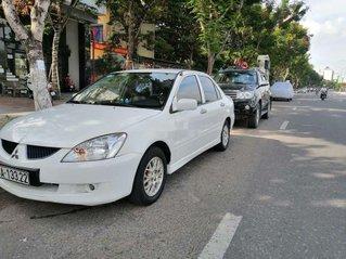 Bán Mitsubishi Lancer năm 2003, xe nhập còn mới