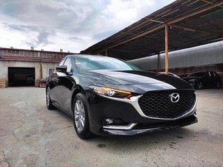 Mazda 3 sx 2020 khuyến mại cực khủng - Giá cực Khủng - Hỗ trợ trả góp lãi suất ưu đãi