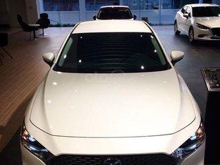Mazda 3 2020 - Đủ màu giao ngay - Ưu đãi cực khủng chỉ trong tháng 10/2020