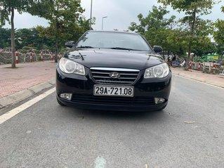 Bán gấp với giá ưu đãi nhất chiếc Hyundai Avante 1.6AT sản xuất năm 2006, bao test hãng