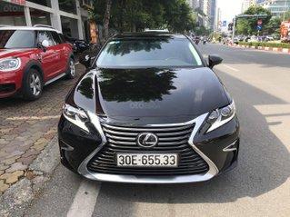 Vạn Lộc Auto bán Lexus ES 250 2016 - 1 tỷ 665 triệu