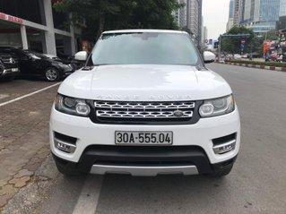 Vạn Lộc Auto bán xe ô tô LandRover Sport HSE sản xuất 2013 - 2 tỉ 450 triệu