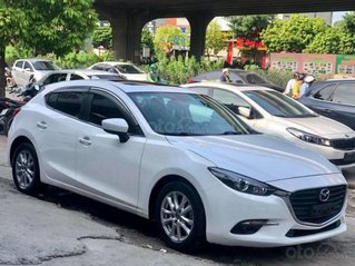 Bán Mazda 3 1.5L Hatchback sản xuất 2017 Facelift