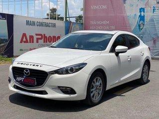 Em có chiếc Mazda 3 Facelift 2018 cần bán