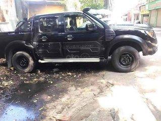 Bán xe Ford Ranger năm 2009, màu đen, xe nhập còn mới