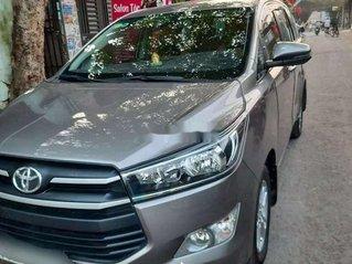 Xe Toyota Innova sản xuất 2018 còn mới