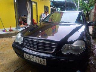 Xe Mercedes E class sản xuất 2005, nhập khẩu nguyên chiếc còn mới, giá 170tr