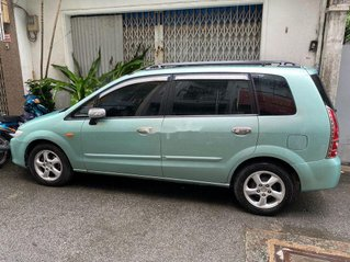 Cần bán xe Mazda Premacy sản xuất năm 2005 còn mới, giá chỉ 197 triệu