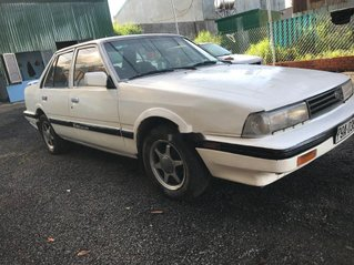 Cần bán Kia Concord sản xuất 1990, màu trắng