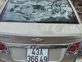 Cần bán xe Chevrolet Cruze đời 2010, nhập khẩu, xe chính chủ