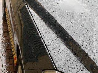 Bán xe Mercedes GLK300 2009, chính chủ, nguyên zin