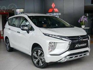 Bán nhanh với giá ưu đãi nhất chiếc Mitsubishi Xpander 1.5L MT đời 2020, giao nhanh toàn quốc