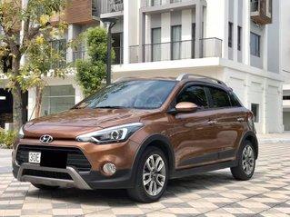 Bán Hyundai i20 Active sx 2016, nhập khẩu nguyên chiếc