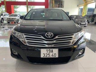Bán Toyota Venza 2.7 AT 2009, đăng ký 2010