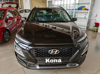 Bán gấp với giá ưu đãi nhất chiếc Hyundai Kona 2.0AT đời 2020, xe giá thấp, giao nhanh