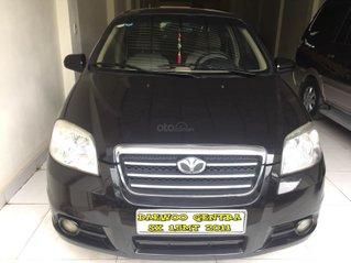Daewoo Gentra SX 1.5MT năm sản xuất 2011, 1 chủ mua đi từ đầu, xe quá chất lượng, mới nhất Việt Nam