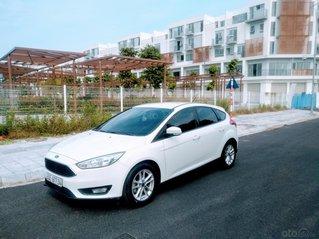 Cần bán Ford Focus Trend 1.5AT 2017 siêu mới