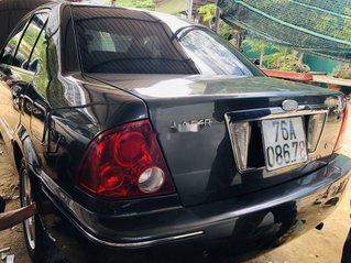 Bán ô tô Ford Laser sản xuất 2002, xe nhập còn mới giá cạnh tranh
