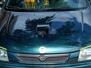 Bán Mazda 323 năm 1998, xe nhập, giá 87tr