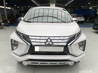 Mitsubishi Xpander 1.5AT biển VIP 999