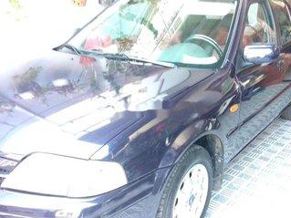 Cần bán xe Ford Laser 2000, màu xanh lam, số sàn