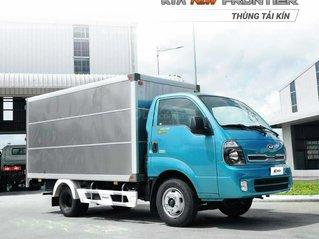 Ô tô tải Kia K250 mới tại TPHCM - Thaco Thủ Đức