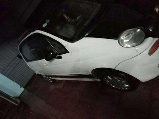 Cần bán Daewoo Matiz năm sản xuất 1999 còn mới, giá chỉ 37 triệu