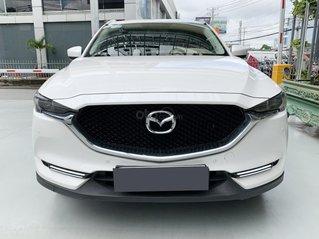 Bán xe Mazda CX5 AT 2.5 2019